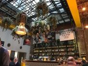 National Grande Café